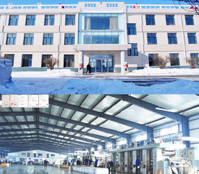 Guangzhou Binhao Technology Co., Ltd